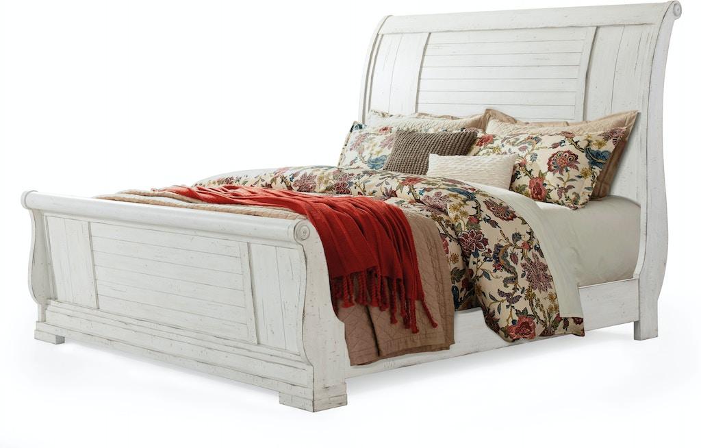 Trisha Yearwood Bedroom Retreat Bed 926 150 Qbed Klaussner Trisha Yearwood Asheboro Nc