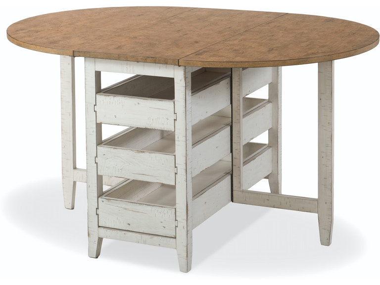 Trisha Yearwood Counter Height Dining Table 803320
