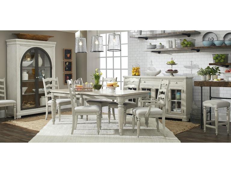 trisha yearwood dining room 749 dining furniture kingdom gainesville fl furniture kingdom