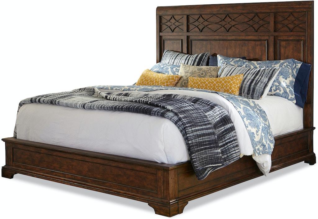 Bedroom Trisha Yearwood Home Queen Bed Complete Katie 920 450 Qbed Klaussner Trisha Yearwood