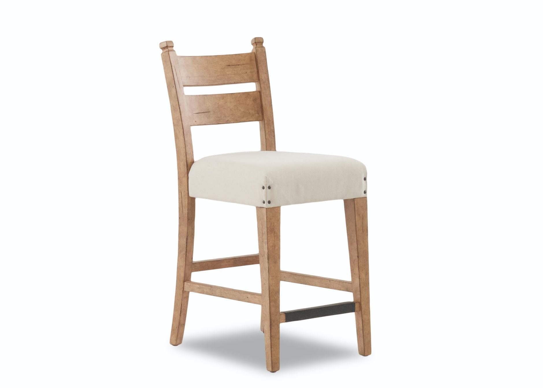 Why Launius Furniture
