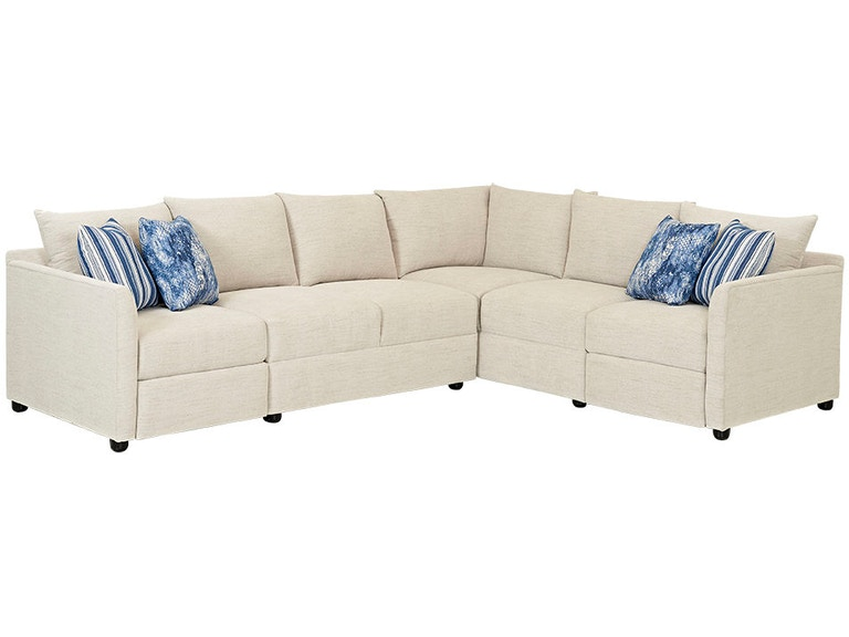 Trisha Yearwood Atlanta Sofa 27803 Sect