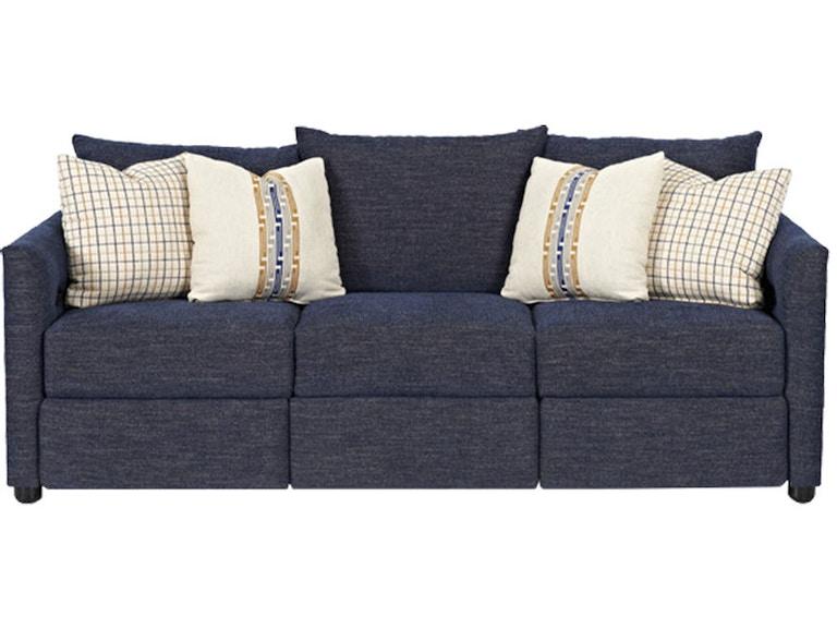 Trisha Yearwood Atlanta Sofa 27803 Pwrs