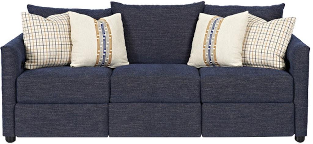 Trisha Yearwood Living Room Atlanta Sofa 27803 PWRS ...