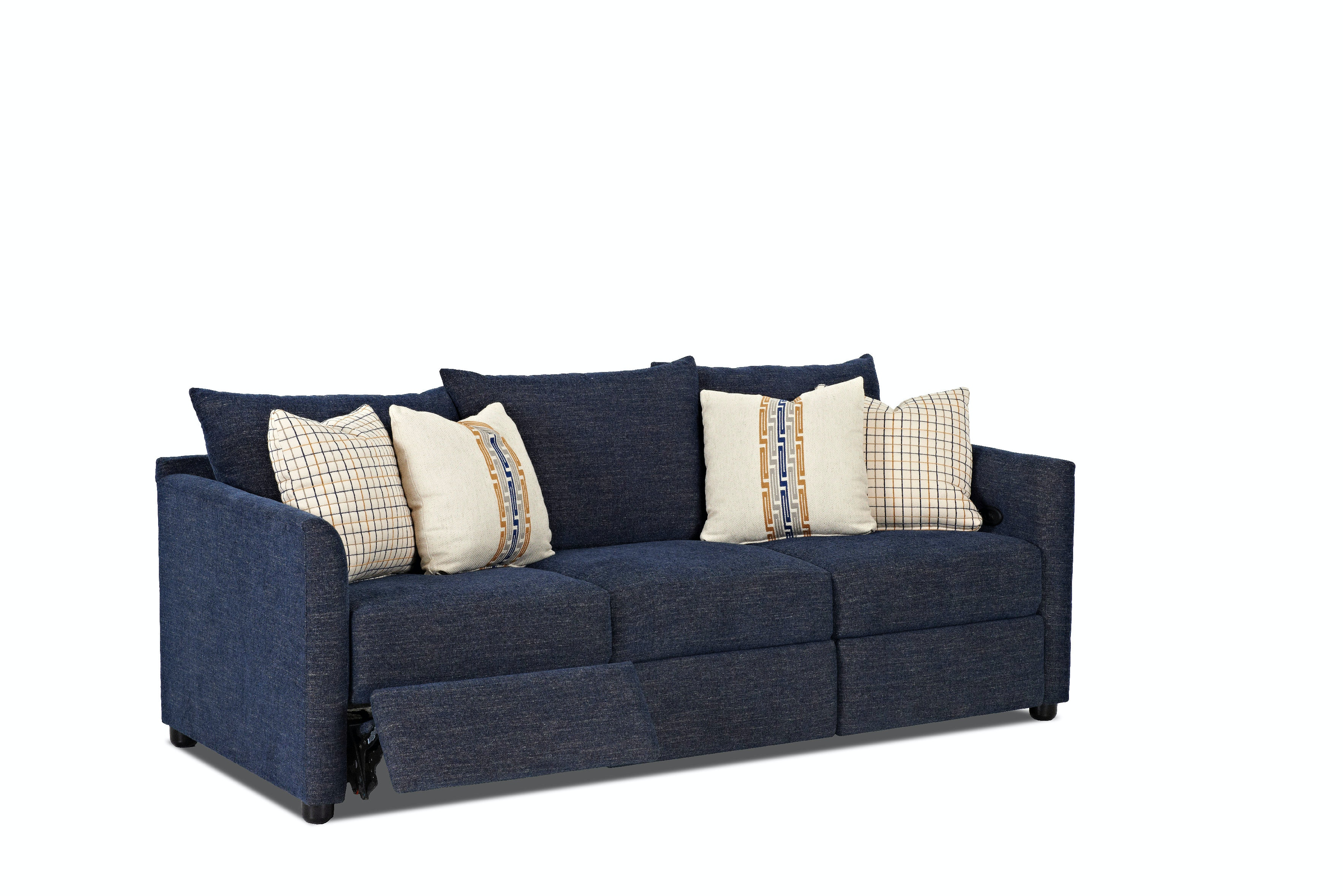 Trisha Yearwood Atlanta Sofa 27803 PWRS