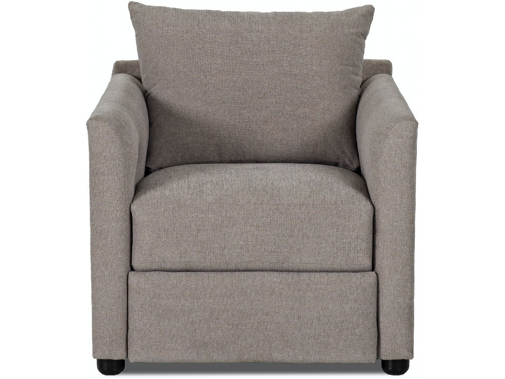 Trisha Yearwood Living Room Atlanta Chair 27803 Pwrc B F Myers Furniture Goodlettsville And