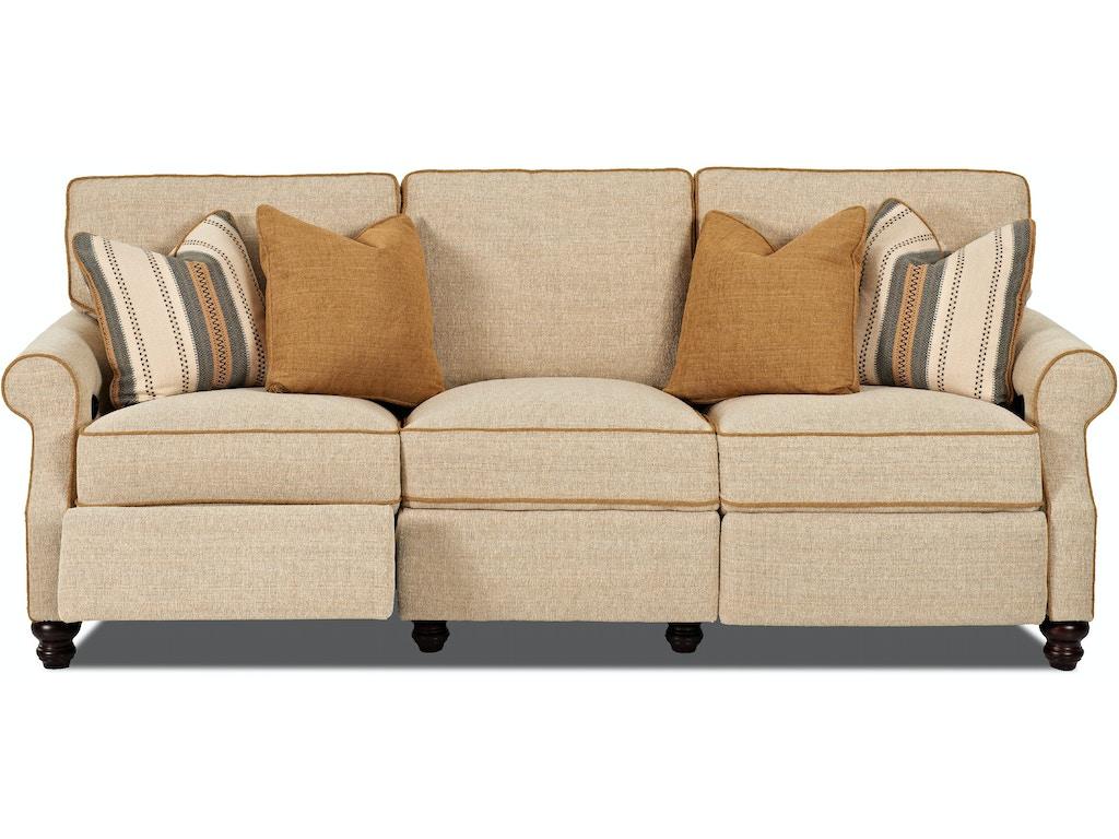 living room tifton sofa d26003 pwrs osmond designs orem ut lehi ut. Black Bedroom Furniture Sets. Home Design Ideas