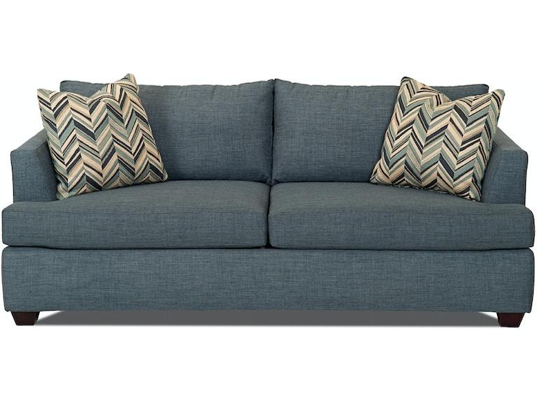 Trisha Yearwood Jack Sofa K49500 S