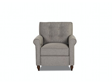 Trisha Yearwood HOLLAND Chair D84003 PWHC