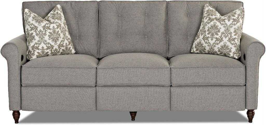 Trisha Yearwood Living Room Holland Sofa D84003 Pwhs