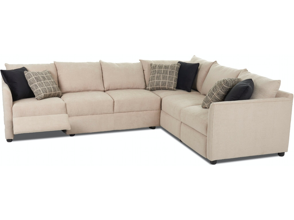 Atlanta sofa sofa sectionals atlanta ga aecagra org thesofa Sofa beds atlanta