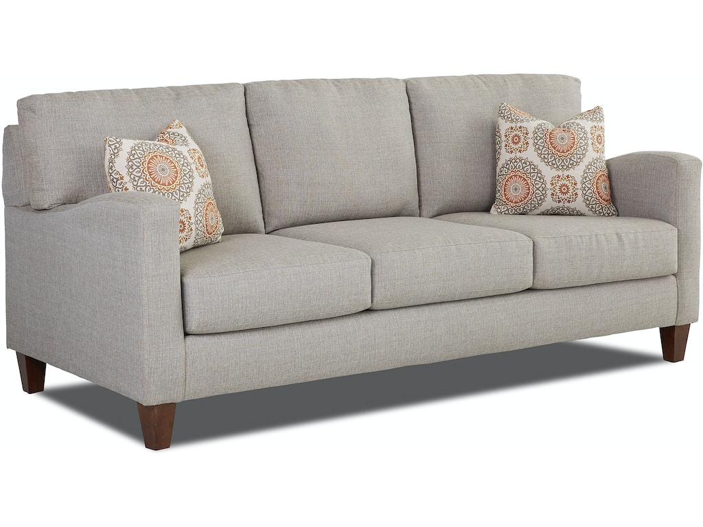 Trisha Yearwood Living Room Colleen Sofa K19300 S
