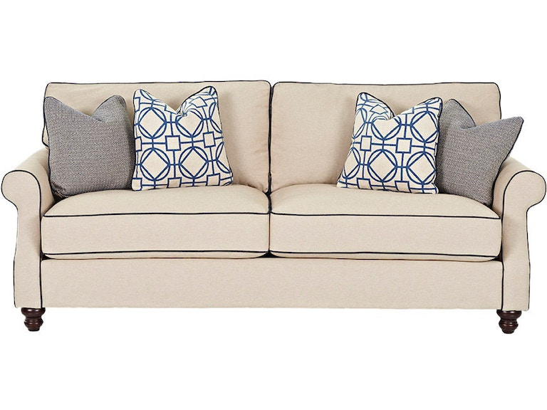 Shop Our Tifton Sofa By Trisha Yearwood D26000 S Joe Tahan S