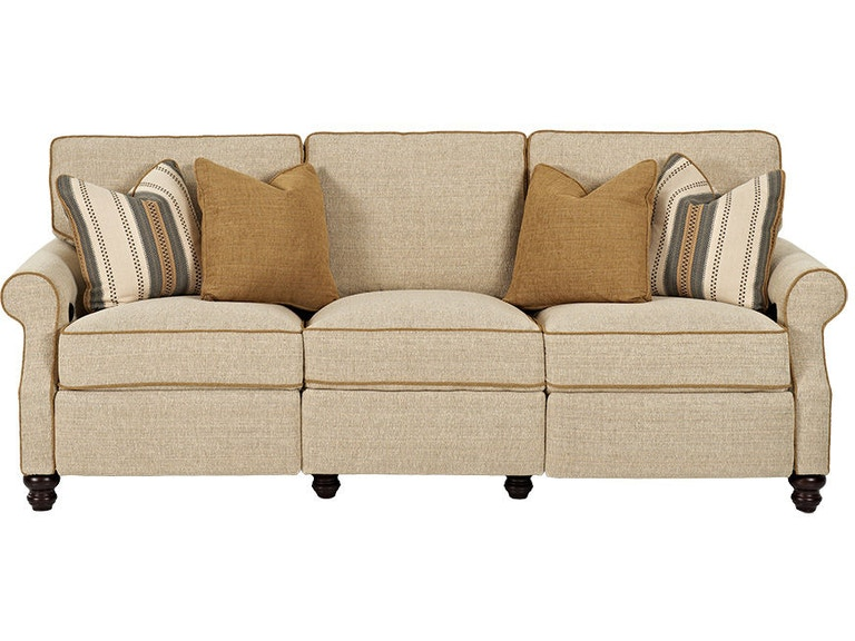 Fine Trisha Yearwood Living Room Tifton Sofa D26003 Pwrs Dailytribune Chair Design For Home Dailytribuneorg