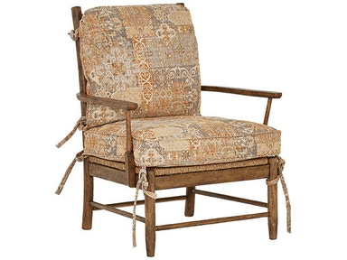 Accent Chairs Chairs Klaussner Home Furnishings