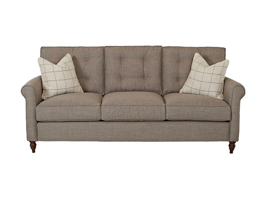 Trisha Yearwood HOLLAND Sofa D84000 S