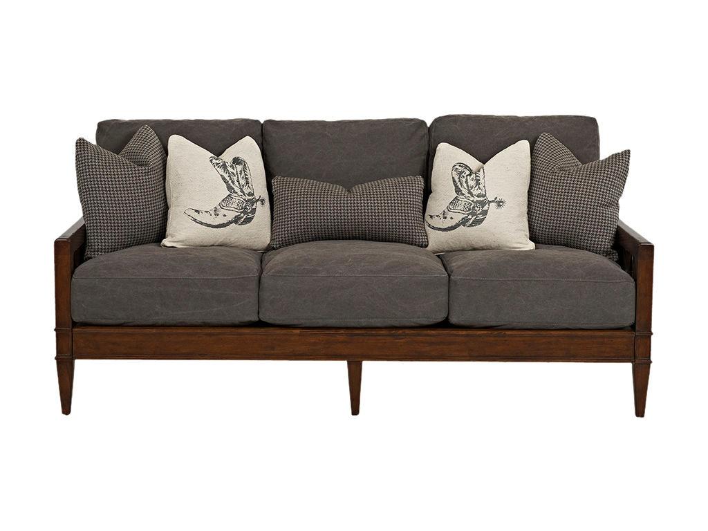 Exceptionnel Trisha Yearwood GEORGIA RAIN Sofa D920 011KD S