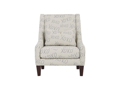 Trisha Yearwood Living Room St Cloud Chair