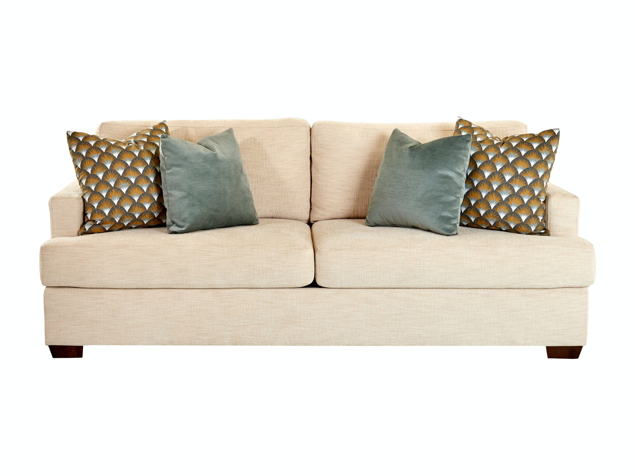 Trisha Yearwood KARALYNN Sofa K15600 S