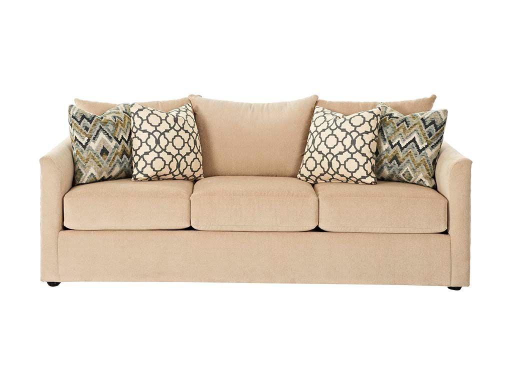 Trisha Yearwood Atlanta Sofa K27800 S