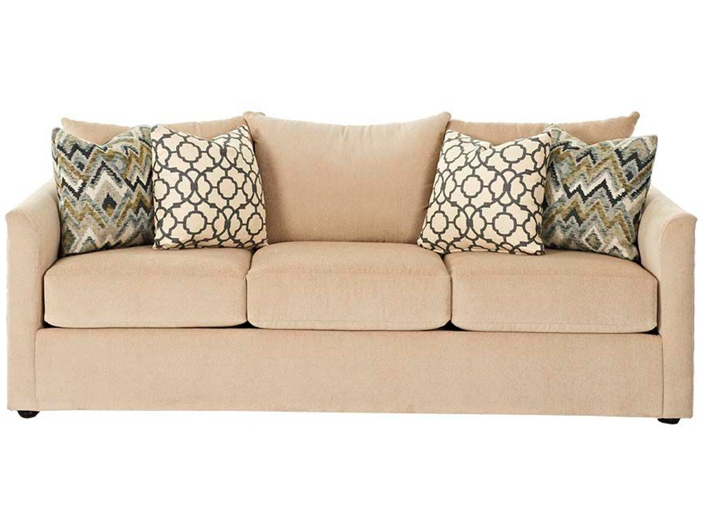 Atlanta sofa bed sofa bed contemporary leather fabric atlanta berto salotti thesofa Sofa beds atlanta