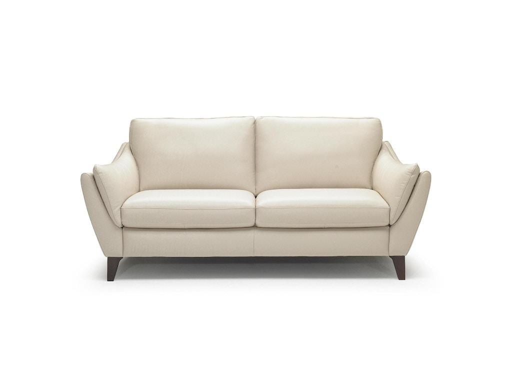 Natuzzi Bedroom Furniture Natuzzi Editions Furniture Shofers Baltimore Md
