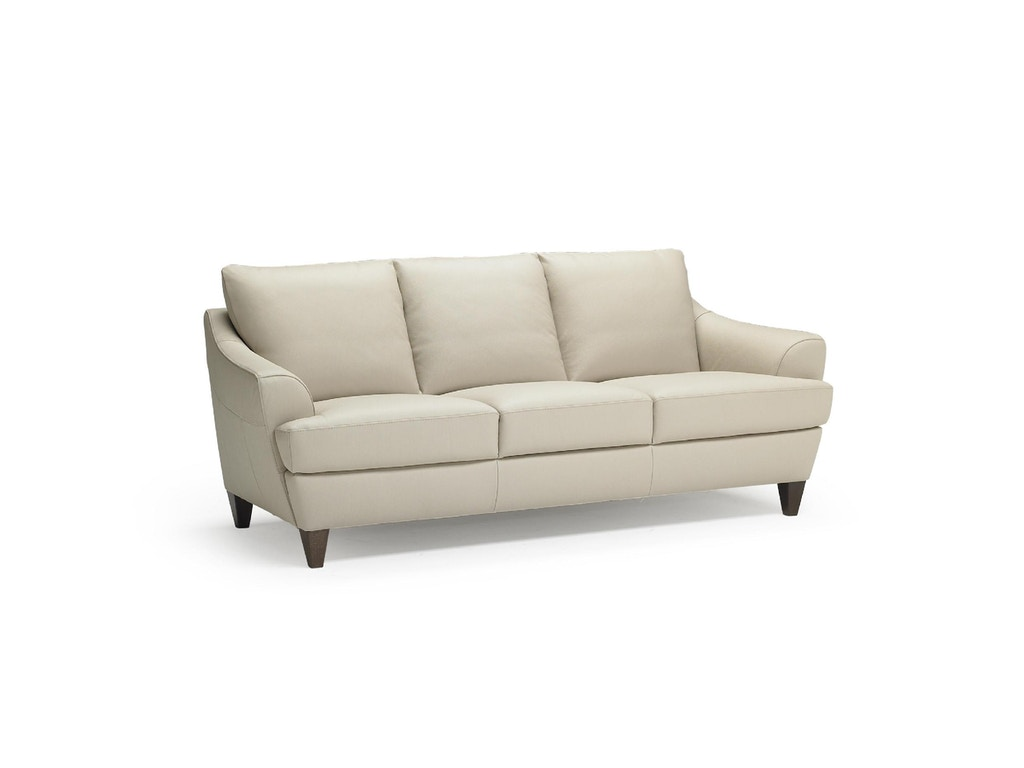 Natuzzi Reclining Sofa Images Sofas Prices Rooms