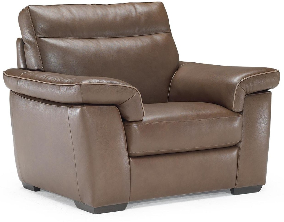 Living room natuzzi editions b757 chair b757 003 matter - Living room furniture fort myers fl ...