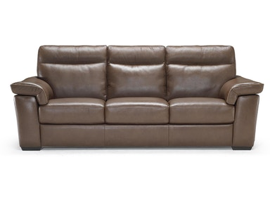 natuzzi editions furniture bartlett home furnishings memphis tn