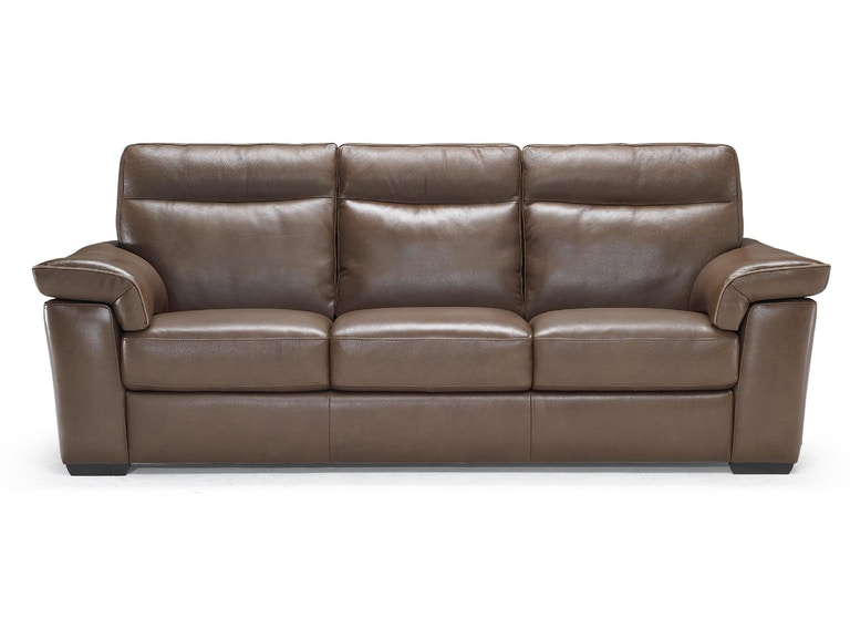 Living room natuzzi editions b757 matter brothers - Living room furniture fort myers fl ...
