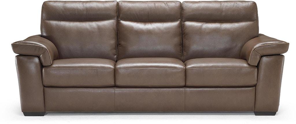 Living Room Natuzzi Editions B757 Sofa B757-064 - Gorman\'s ...