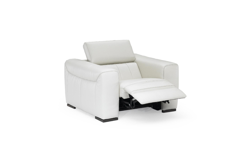 Living Room Natuzzi Editions B790 Recliner B790 154 At Callan Furniture