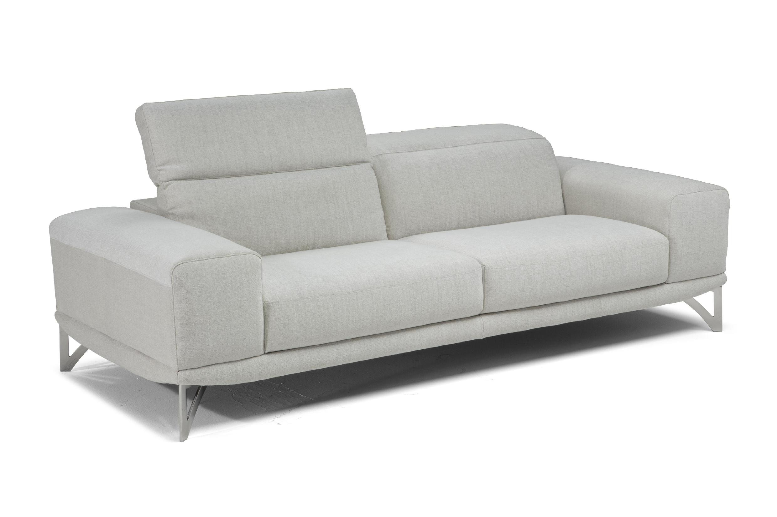 Natuzzi Editions B983  sc 1 st  Home Inspirations Thomasville : natuzzi chaise lounge - Sectionals, Sofas & Couches