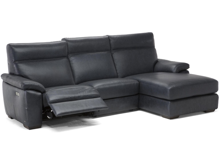Natuzzi Editions Living Room C007-541-291-049 C007-514-291-049 ... on lexington chaise, coaster chaise, la-z-boy chaise, rowe chaise, broyhill chaise, klaussner chaise, serta chaise, aico chaise, sam moore chaise, uttermost chaise, signature chaise, ikea chaise,