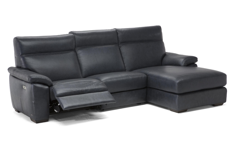 Natuzzi Editions Living Room C007 541 291 049 C007 514 291 049 At Callan  Furniture