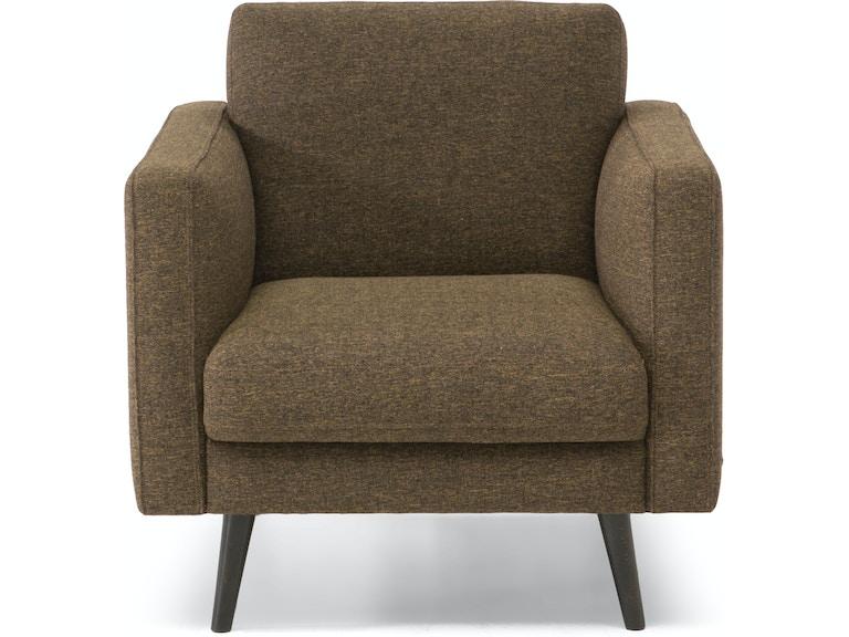 Living Room Natuzzi Editions C092 Large Sofa C092-064 ...