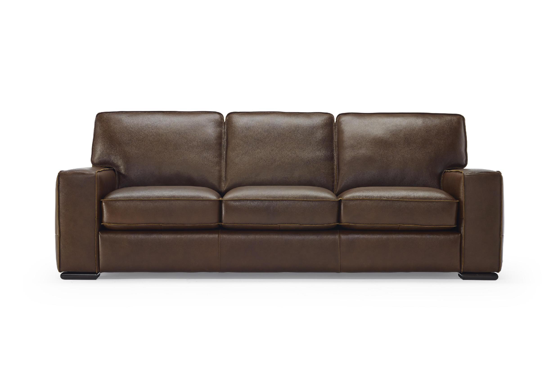 Living Room Natuzzi Editions B858 Large Sofa B858 064 At Callan Furniture