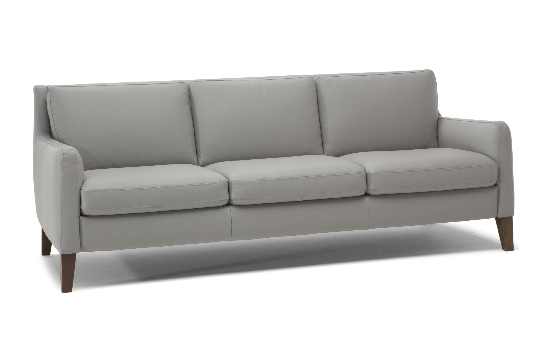 Natuzzi Editions C009 Three Seat Sofa C009 064