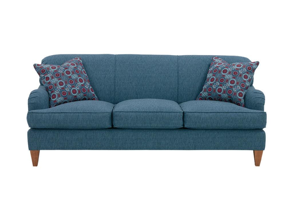 Robin Bruce Living Room Sofa BAEZ 002 Shofers  : baez 002 from www.shofers.com size 1024 x 768 jpeg 55kB