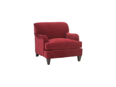 Robin Bruce Chair BAEZ-006