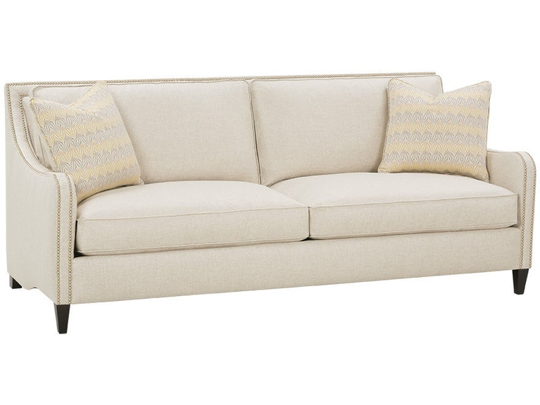 intro platinum living room avalon 3 seat sofa avalon 002 gorman 39 s metro detroit and grand. Black Bedroom Furniture Sets. Home Design Ideas