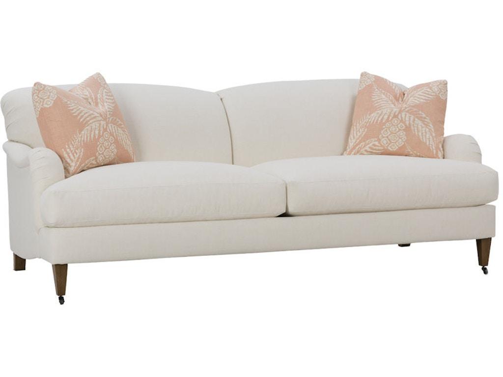 Sofa Brampton