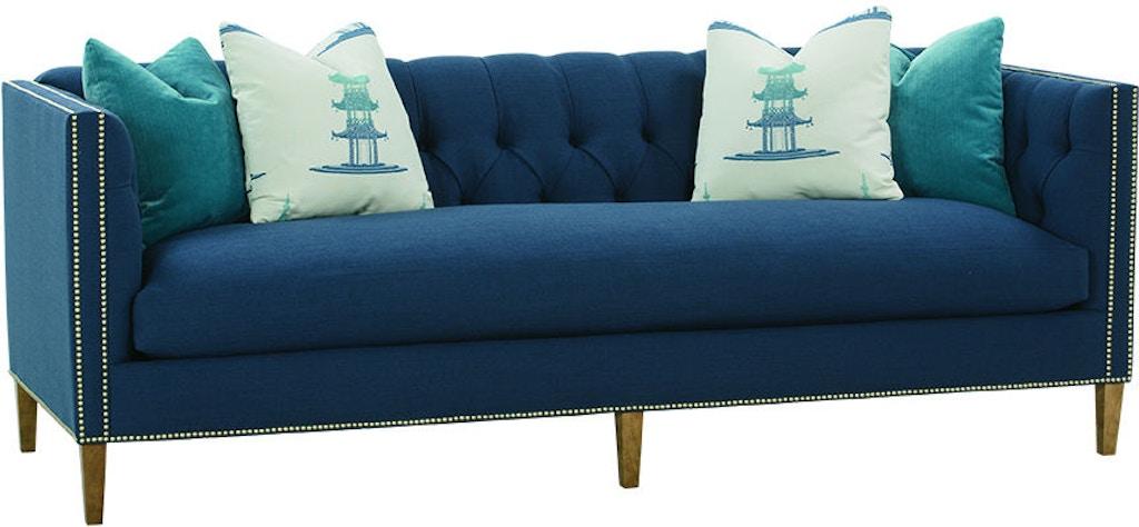 Ckd Platinum Living Room Sofa Janelle 003 Whitley