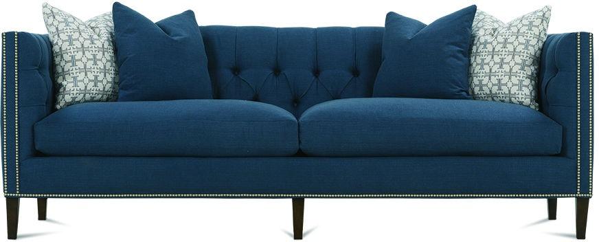 Robin Bruce Living Room Sofa BRETTE 033 Charter  : brette 0332 from www.furniturebycharter.com size 1024 x 768 jpeg 42kB