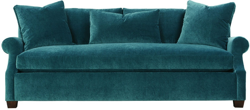 Robin Bruce Living Room Sofa BRISTOL 002 Toms Price