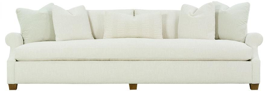 Robin Bruce Living Room Sofa BRISTOL 033 Stowers  : bristol 0332 from www.stowersfurniture.com size 1024 x 768 jpeg 18kB