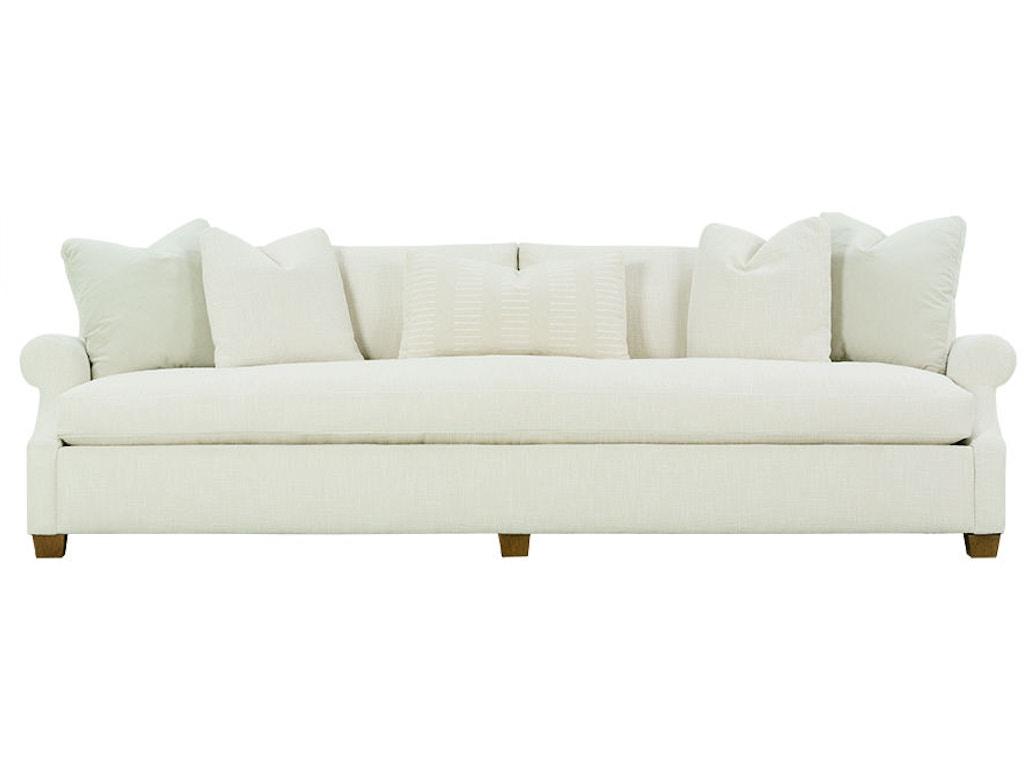 Robin Bruce Living Room Sofa Bristol 033 Charter Furniture Dallas Fort Worth Tx