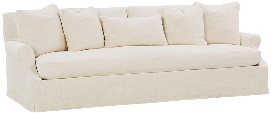 Robin Bruce Living Room Sofa BRISTOL SLIP 033 Toms Price  : bristol slip 033 from www.tomsprice.com size 1024 x 768 jpeg 20kB