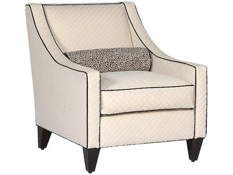 Robin Bruce Living Room Chair Christophe Chr Matter
