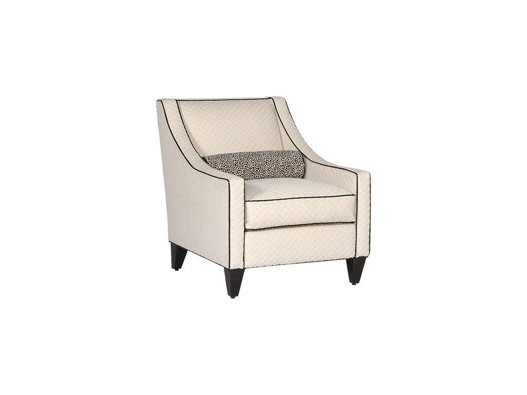 Robin Bruce Chair CHRISTOPHE CHR
